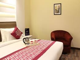 standard double or twin room 1 bedroom private bathroom