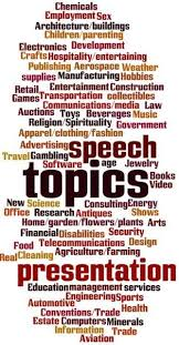 informative transformative com m and get it speech topics courtesy of effective public speaking