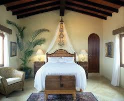 unique spanish style bedroom design. Contemporary Santa Barbara Style Home - Mediterranean Bedroom Cabana | Cool Stuff To Buy Pinterest Bedroom, Unique Spanish Design A