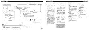 pioneer deh x6810bt wiring diagram pioneer deh 1300 wiring harness Pioneer DEH-1300 Wiring Harness Diagram stunning pioneer deh x6810bt wiring diagram dodge ram 1500 pioneer deh 1300 wiring harness diagram