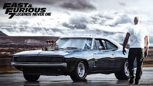 muscle cars fast and furious wallpaper. Fast Furious Legends Never Die Wallpaper Throughout Muscle Cars And