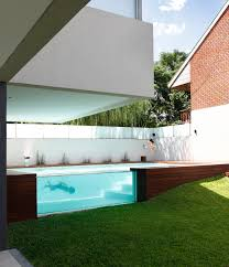 Pool House Interior Decorating Ideas house swimming pool design 15