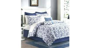 blue king size bedding sets fl bedding sets with matching curtains blue king bedding curtains ideas