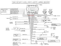 inwells car alarm wiring diagram aio wiring diagrams \u2022 Light Bar Wiring Diagram autowatch alarm wiring diagram save car alarm wiring diagram awesome rh rccarsusa com autopage car alarm