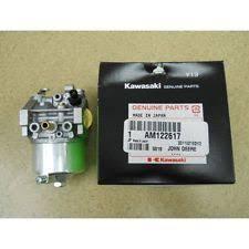 john deere lawn mower carburetors john deere carburetor kawasaki 345 fd590v am122617 gaskets