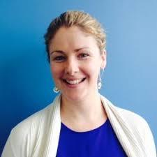 Clare Smith, PhD   Duke Human Vaccine Institute