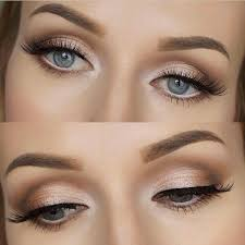 prom makeup prom makeup fashion beauty homeing prom makeuptutorials