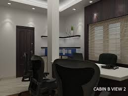 office cabin designs. Office Cabin Interior Design Ideas By Residenza Designs