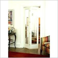 pioneer glass indoor french doors glass doors interior french doors a inspire pioneer glass door internal