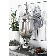 Decorative Jars And Urns Ceramic Decorative Urns Jars 2