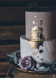Talgyan Reveals The Biggest Wedding Cake Trends For 2017 2018