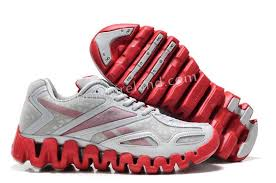 reebok mens running shoes. reebok zigsonic men running shoes grey red,reebok sale,world-wide renown mens d