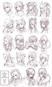 Shrewd Anime Drawing Ideas Cute Drawings Valence Anime Drawing