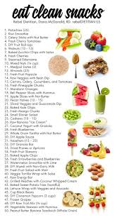 healthy snack ideas for weight loss nz. daily motivation. how to get healthyhealthy food ideas lose weightdetox healthy snack for weight loss nz a