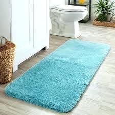 mohawk home memory foam bath rugs enchanting rug spa mat target 18 x 27 black