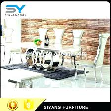 hide away dining table round dining table with hideaway chairs hideaway table and chairs hideaway table