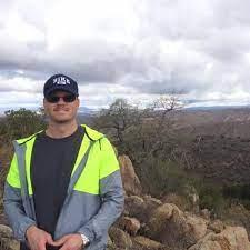 Jason Ostenson Facebook, Twitter & MySpace on PeekYou