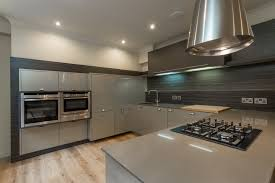 Kitchen Furniture Direct Development Direct Edinburgh Neff Kitchen Appliances Microwave
