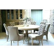 12 round dining room table seats 8 dining table and 8 chairs for dining room