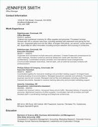 89 Free Usable Resume Templates Free Download Professional Resume