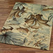 large size of area rugs and pads seagrass area rugs palm tree rugs bathrooms mohawk rugs