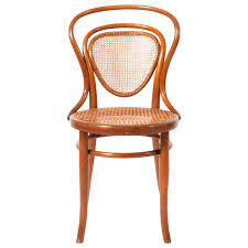 Early J and J Kohn Bentwood Chair 1900 at 1stdibs