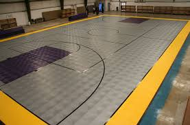 nice sports floor tiles gym floor tiles houses flooring picture ideas blogule