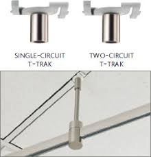 t track lighting. Tech Lighting T-Trak Line Voltage Track - Brand Discount Call Sales 800-585-1285 To Ask For Your Best Price! T N