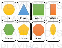 There are 12 flashcards covering all the colors in the rainbow song, plus beige. Printables For Toddlers And Preschoolers