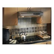 astounding inspiration 30 range hood zline kitchen and bath 760 cfm convertible wall mount