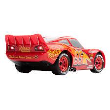 disney cars 3 ultimate lightning mcqueen by sphero