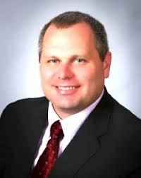 Prof. Steven Schultz - Holy Apostles College & Seminary