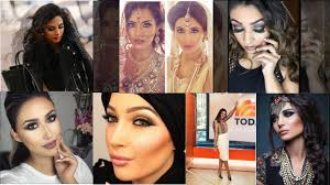7 south asian beauty experts you need to follow on insram