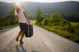 Image result for carrying a heavy load