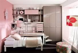 Cool Bedroom Ideas For Teenage Girls Or Teen Girl Home Design