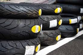 Dunlop Motorcycle Tyre Pressure Chart Motorbike Tyre Advice Know Your Bikes Boots