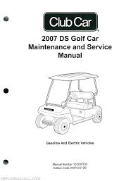 gas club car wiring diagrams readingrat net stuning 93 diagram 1994 club car wiring diagram at 1993 Club Car Wiring Diagram