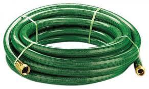 1 inch garden hose. Picture 1 Of Inch Garden Hose