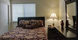 Napa Bedroom Furniture Senior Living Retirement Community In Napa Ca The Springs Of Napa