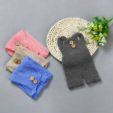 <b>Knitted Baby Clothes</b> for sale | eBay