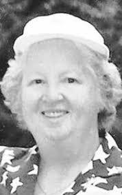 Joan Flinn | Obituary | Salem News