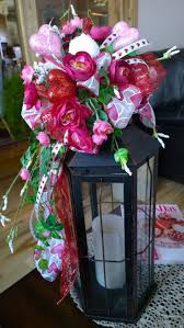San Valentin Decoration 34 Best Valentine Lantern Swag Images On Pinterest Valentine