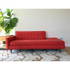 handy living convert a couch sleeper sofa for handy living convert a couch full size sleeper