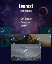 Everest Optimal Resume Picture Ideas References
