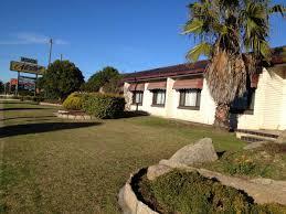 Acacia Motor Inn Acacia Motel Tamworth Australia Bookingcom