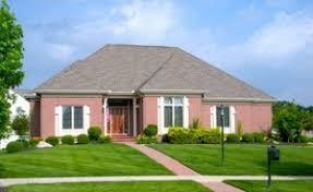 definit beavercreek luxury homes