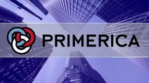 Primerica Presentation Primerica Presentation On Vimeo