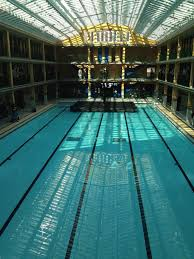 best piscines images swimming pools pools and  la piscine molitor paris referenced in the life of pi