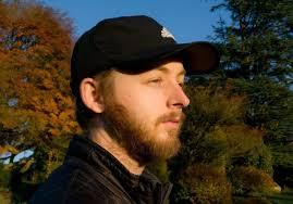 Aaron Richards - Singer / Vocalist - Los Angeles   SoundBetter