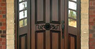 front door glass replacement cost large size of entry door inserts front door glass replacement cost